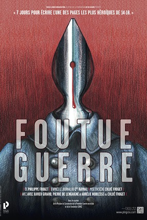 Foutue Guerre